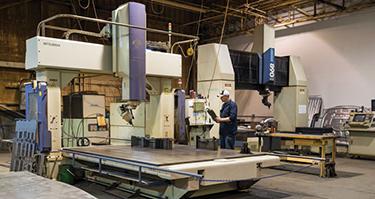 Tel-X Laser Equipment